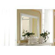 зеркала для гостиных фото