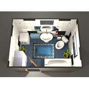 Система умный дом фото