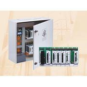Электрическое устройство управления дымоудалением RZN 4300-Е фото