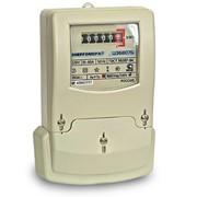 Счетчик электроэнергии Энергомера CE101 S6 145 фото