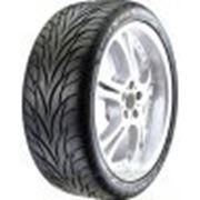 Летние шины FEDERAL Super Steel SS595 255/50 R17 101 V