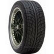 Летние шины FEDERAL Super Steel SS535 205/55 R15 88 V
