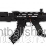 Маркер пейнтбольный X7 Phenom Electro AK47 фото