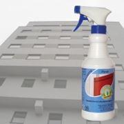 Нано защитное покрытие для фасадов зданий фото
