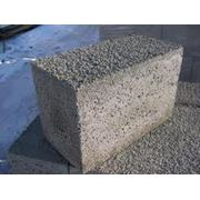 Пластификаторы для бетона фото