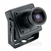 Видеокамера цв. KPC-S700CB-92NTSC KT&C фото