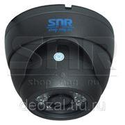 SNR-CA-D700А Видеокамера цветная уличная фото