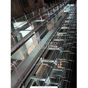 Лифты пассажирские фото