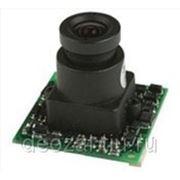 ACE-S200CB (3.6) цветная видеокамера фото