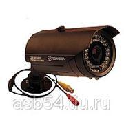 Камера видеонаблюдения TV-350AH/520TVL-SonyHADCCD фото