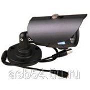 Камера видеонаблюдения 150B-924c/420TVL-CMOS фото