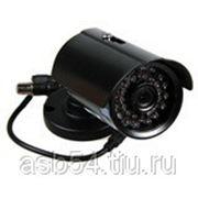 Камера видеонаблюдения 152B-924s/420TVL-Sony фото