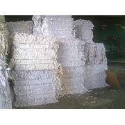 Резина и пластмассы. Полимеры и сополимеры. Полимерное сырье. Полиэтиленовая тара. фото