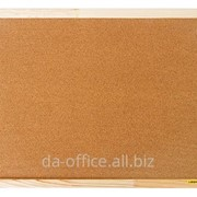 60x45 см inФОРМАТ деревянная рама фото