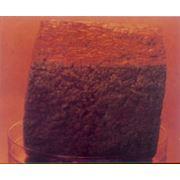 Каучук маслонаполненный бутадиен-стирольный SBR 1712 фото