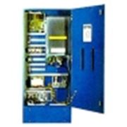 Микропроцессорная система управления лифтом фото