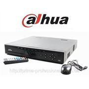 Видеорегистратор Dahua DH-DVR0404HF-L фото