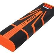 USB флеш-накопители Kingston (DTR50032GB) фото