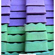 Резина и пластмассы. Резино-технические изделия. Изделия из резины другие. Изделия неформовые резинотехнические фото