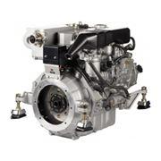 Судовой двигатель Craftsman Marine CM4.80 Intercooling фото