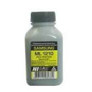 Тонер SAMSUNG 1210/4500/Ph3120/3310/PE16/M15i фото