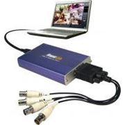 USB DVR 4 CH фото