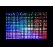 LED-экраны фото