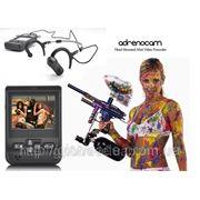 AdrenoCam — начальник Мини видеорегистратор фото