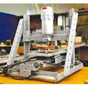 Детали строительные из пластмасс фото