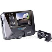 Видеорегистратор VisionDrive VD-7000 фото