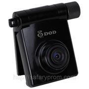 Видеорегистратор DOD-GSE520 фото