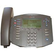 Услуги VoIP телефонии фото