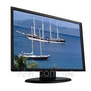 EverFocus EN1080P22 - монитор CCTV фото
