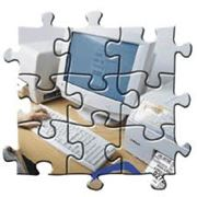 Общий IT-аудит предприятия