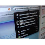 Помощь в выборе программных продуктов фирмы 1С фото