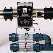 Генератор активного кислорода MK7 CF1-150 фото