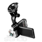 Видеорегистратор DOD-F900 LS фото