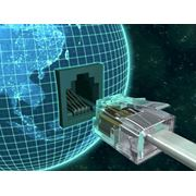 Подключение к Internet услуги интернет провайдера фото