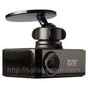 Видеорегистратор SIV H7 HD фото