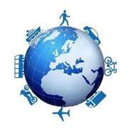 Экспортно-импортные операции Узбекистана фото