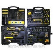 Набор инструментов энкор, 110 предметов 57054 фото