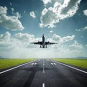 Бронирование продажа авиабилетов фото