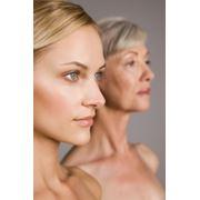 Услуги дерматокосметологические фото