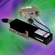 Лазеры двухволновые и трехволновые фото