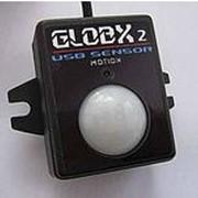 USB датчик движения GlobX фотография