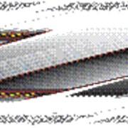 Рукава напорно-всасывающие с металлической спиралью ГОСТ 5398-76 фото