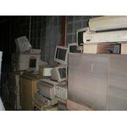 Утилизация и вывоз мебели фото