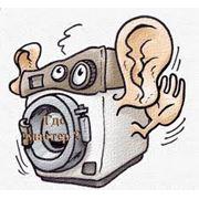 Бесплатный вывоз стиральных машин фото