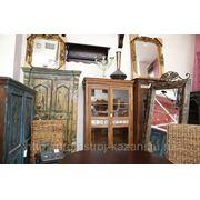 Вывоз старой мебели в Казани фото