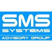 Построение систем менеджмента предприятий в соответствии с ISO 9001 ISO 14001 OHSAS 18001 ISO 22000 GMP и др. фото